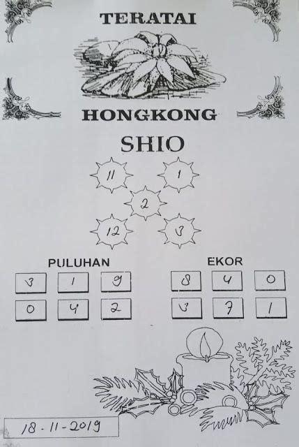 kode syair togel hongkong senin  november  home decor decals  hong kong