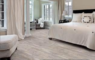 vinyl plank flooring bedroom luxury vinyl planks