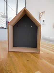 Vide Poche Ikea : diy un vide poche scandinave home by marie ~ Melissatoandfro.com Idées de Décoration