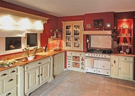 la cuisine de cuisine