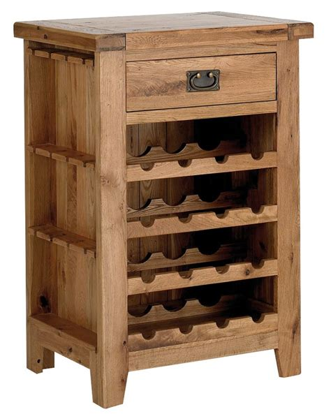 Wine Rack For Cupboard by 25 Best Ideas About Wine Rack Cabinet On