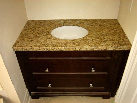 43 vanity top with sink china single sink vanity top wf 43 china single sink