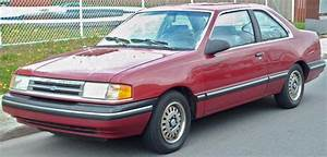 File Ford Tempo Coupe Jpg