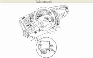 Info Car And Manual  Hyundai Sonata Manual Transmission Oil