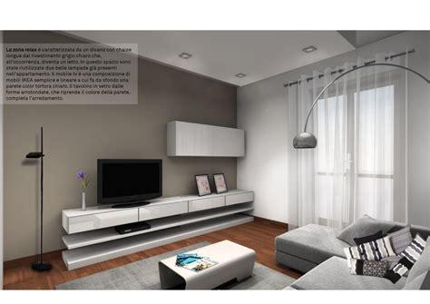 Come Diventare Arredatrice D Interni by Arredatore D Interni Roma Interni Di Design A Roma With