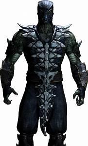 Mkwarehouse  Mortal Kombat X  Reptile