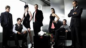 Awesome TV Show HD Wallpaper Free Download