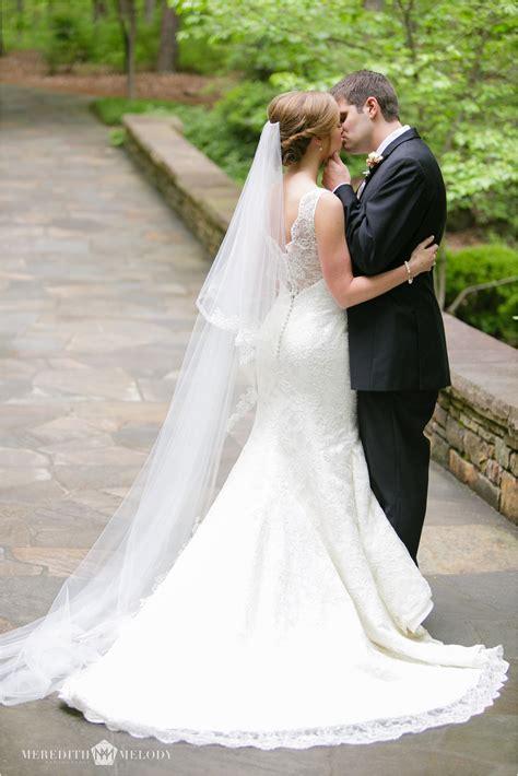 springs wedding photographers garvan gardens wedding