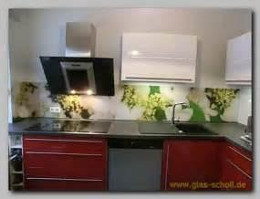 Modern Backsplash Ideas For Kitchen Küchenspritzschutz Mit Apfelblüten Digitaldruckmotiv Glas Scholl Duisburg Mülheim Krefeld