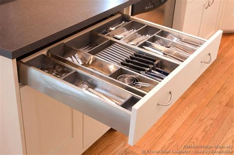 Kitchen Utensils Storage Cabinet. Full Size Of Products Christmas Centerpieces On Pinterest Simple Easy Crafts Amazing And Recipes Art Craft Decorations Shop Tree Arts Egg Carton