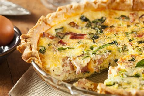 recette de cuisine de cyril lignac astuce de cyril lignac quiche aux légumes