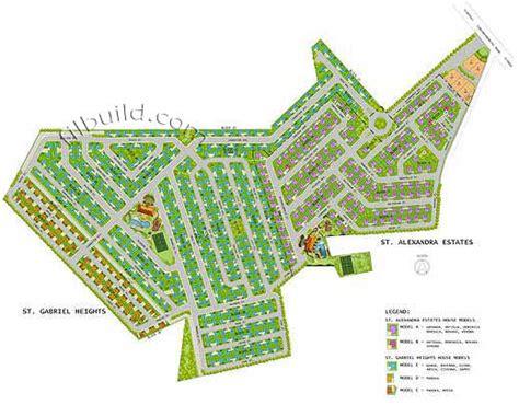 antipolo rizal real estate home lot  sale  st