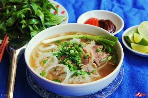 cuisine cambodgienne noodles a cultural pho nomenon cityinsight vn