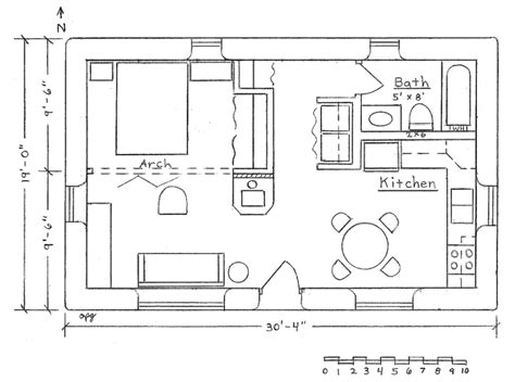 10x20 Shed Floor Plans by Shed Plans 10 215 20 Free Wood Shed Plans Guide Shed Plans