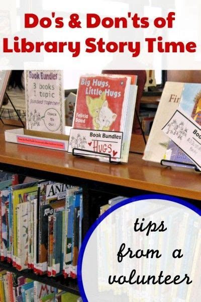 best 25 library activities ideas on 821 | c72d89656bdb119f38f68a280bc33136 preschool library library activities