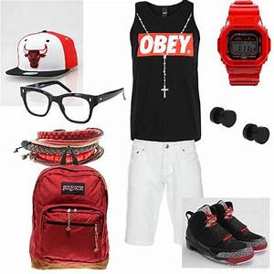 swag guy outfits polyvore - Google Search   Polyvore ...