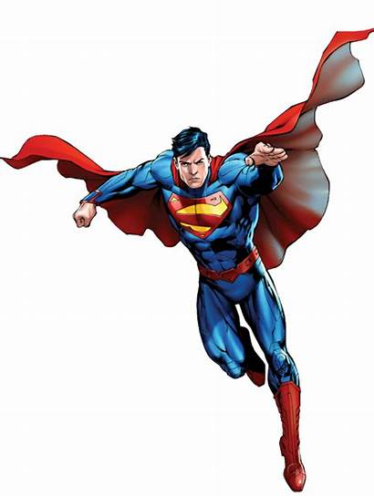 Clipart Superman 52 Drawing Comics Udash Transparent
