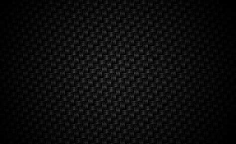 Abstract Black Texture Background Hd by Texture Black Background Desktop Hd Wallpaper 34217 Baltana