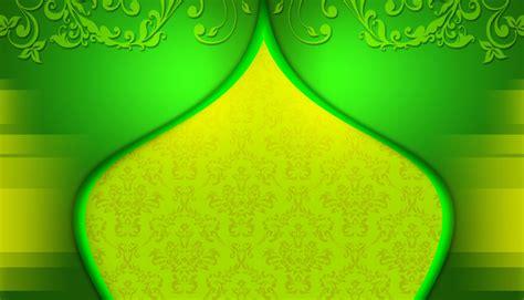 background mosque stock photo freeimagescom