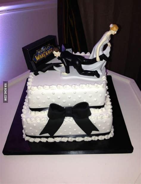 wedding cake ideas  wedding cake designs