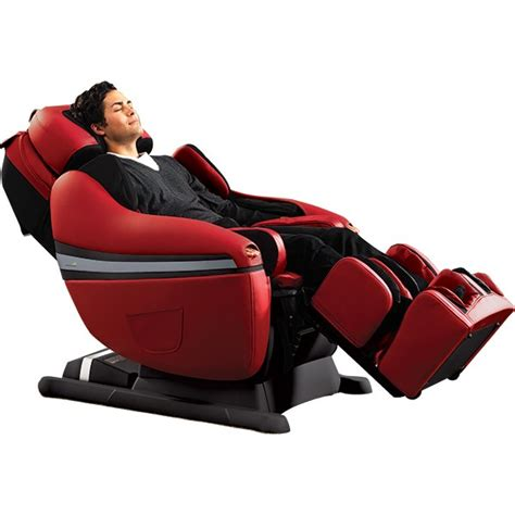 inada dreamwave chair relax the back