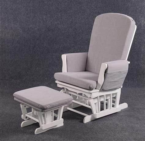fauteuil a bascule allaitement fauteuil 224 bascule allaitement chaise id 233 es de d 233 coration de maison gynegqkdvm