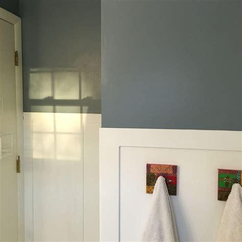 hgtv  sherwin williams paint  nevermore grey
