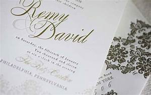 foil stamped wedding invitations sunshinebizsolutionscom With foil stamped wedding invitations uk