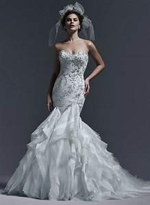 wedding dress silver dresscab With wedding dresses silver