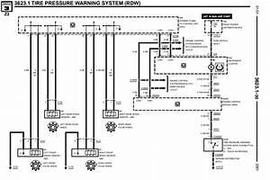 E36 Compact Wiring Diagram