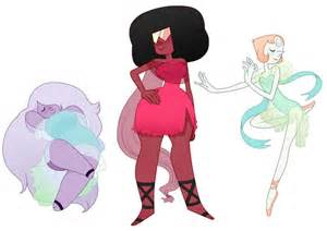 101 best images about Animated Goodness! (Steven Universe ...
