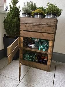 Bar Für Zu Hause : 25 einzigartige leere flaschen ideen auf pinterest glasflasche handwerk bemalte glasflaschen ~ Bigdaddyawards.com Haus und Dekorationen