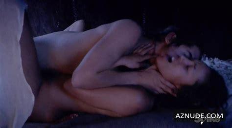 Tut Nude Scenes Aznude