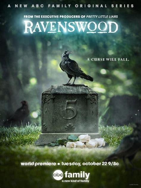 Pretty Little Liars 2014 Halloween Special by Ravenswood Tv Series Pretty Little Liars Wiki