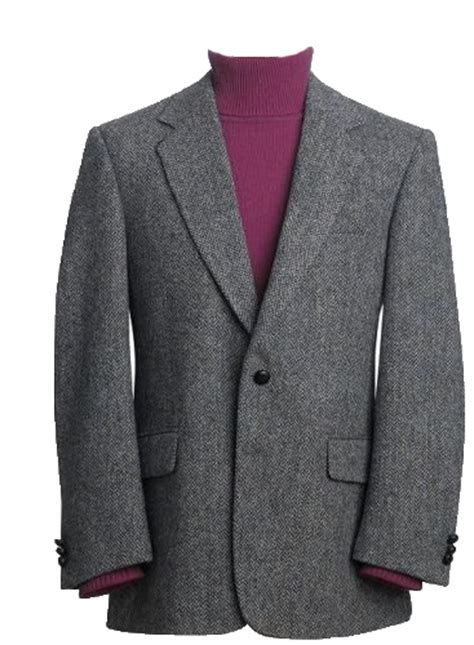 modern harris tweed jacket new fashion stunning premium harris tweed wool jacket blazer in various styles ebay