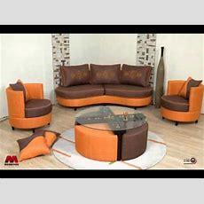sakani meuble salon voilage tapis modernes doovi