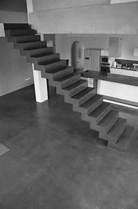 Beton Bestellen Privat : beton cire kaufen w rmed mmung der w nde malerei ~ Eleganceandgraceweddings.com Haus und Dekorationen