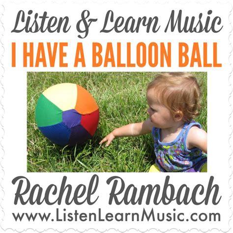31 best images about parachute scarves bubbles amp balls 397 | a65d21972548a7651c1f6b69cfa337db kindergarten music music activities