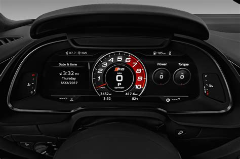 auto manual repair 2010 audi r8 instrument cluster why the audi r8 doesn t offer a manual transmission or a v 8 engine