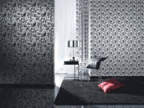 interior wallpaper for home buy wallpapers wallpaper designs