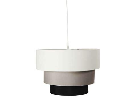 luminaire cuisine conforama luminaires suspensions conforama
