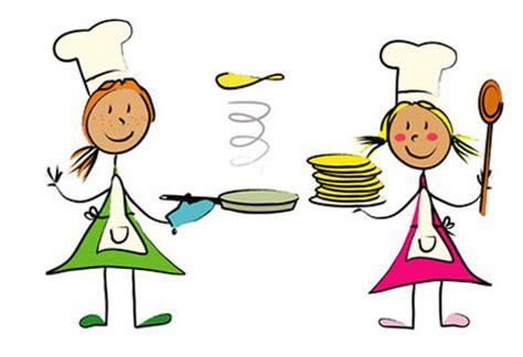 ustensile de cuisine anglais crêpes en assiettes pour la chandeleur 2011