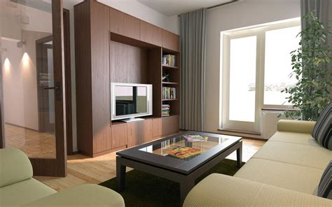 awesome simple room interior design pictures best