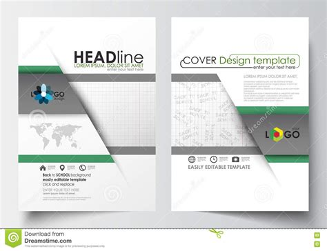 Best Templates For Magazine by Business Templates For Brochure Magazine Flyer Booklet