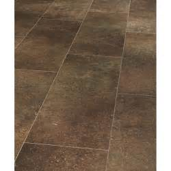 laminate flooring tile laminate flooring laminate flooring natural stone