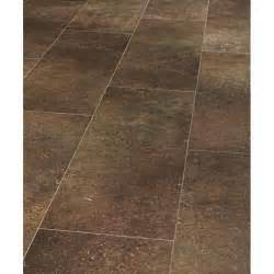 laminate flooring look laminate flooring