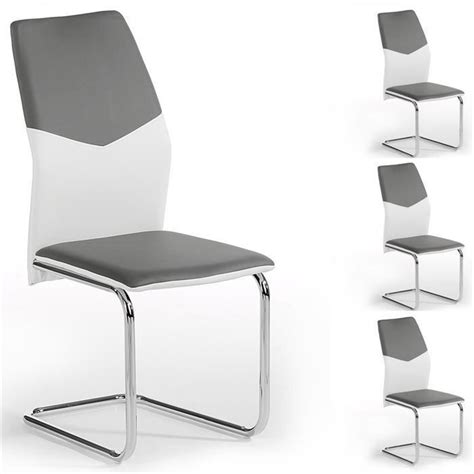 lot de 4 chaises pas cher lot de 4 chaises pas cher 28 images lot de 4 chaises