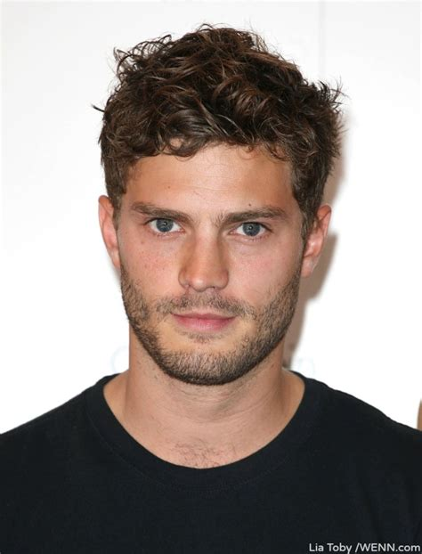 Fifty Shades Of Grey Images Who Is The New Actor Playing Christian Grey In 50 Shades Of Grey Meet Jamie Dornan