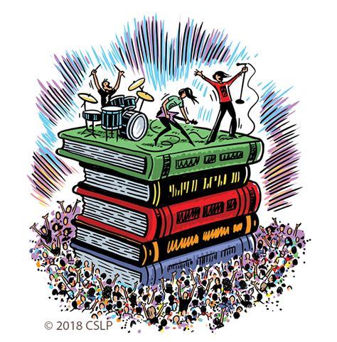 ohio summer reading program state library of ohio