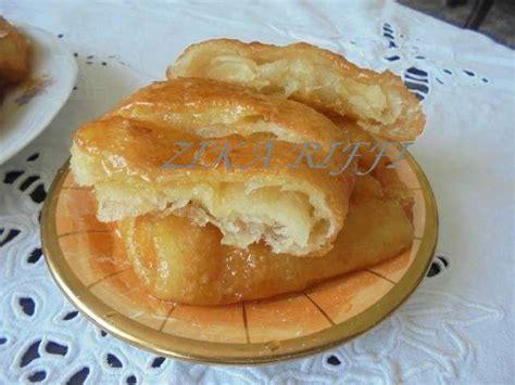cuisine typique recettes de mleoui typique d annaba